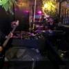 Schlagzeug mieten - Schlagzeugverleih