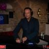 Hochzeits-DJ buchen
