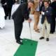 Golf Putting Green mieten