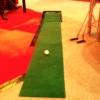 Golf Spiel mieten
