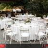 Hochzeitssessel Verleih