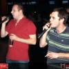 Karaoke mieten