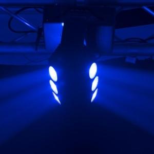 LED Lichteffekte