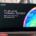 LED Videowand mieten / Videowall