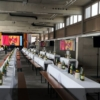 LED Videowand Vermietung / Videowall ausleihen