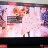 LED Video Wall Vermietung