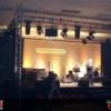 Video Live Übertragung