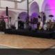 Hochzeit Tanzparkett mieten