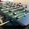 Tischfussball Vermietung