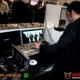 Videomischpult mieten