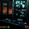 Pioneer DJ Equipment Set