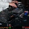DJ Equipment Set mieten