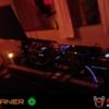 DJ Pult Vermietung