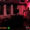 DJ Pult mieten