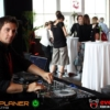 DJ Set Verleih