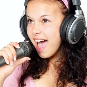 Karaokeanlage mieten