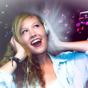 Karaokeanlage Vermietung