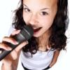 Karaokeanlage leihen