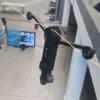 Seilkamera mieten / Wiral Lite Cable Cam
