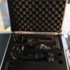 Seilkamera mieten / Wiral Lite Cable Cam Verleih